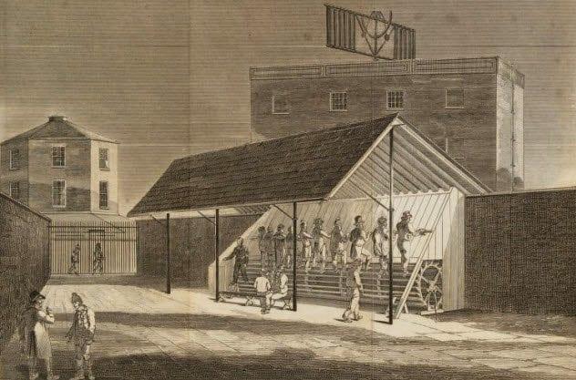 10a-prison-treadmills