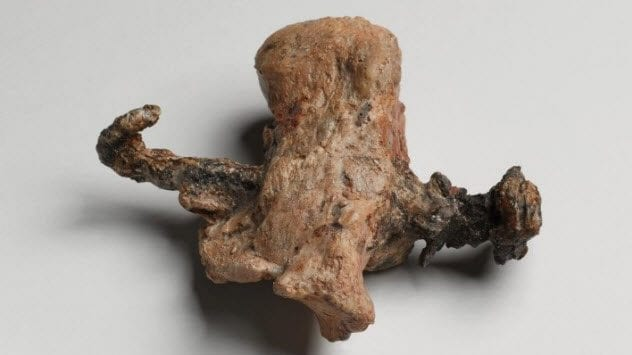 1a-yehohanan-heel-bone-with-nail