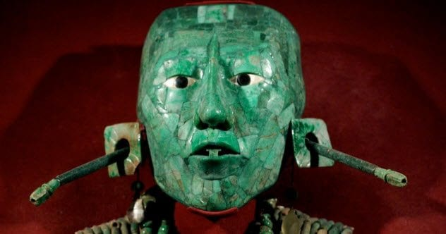 2a-pakal-jade-death-mask
