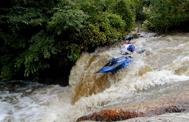 4-jones-falls-kayaker