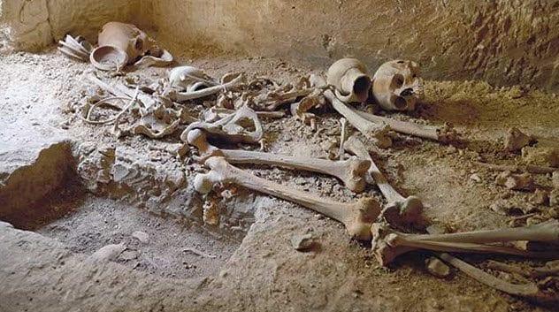5-malta-catacombs