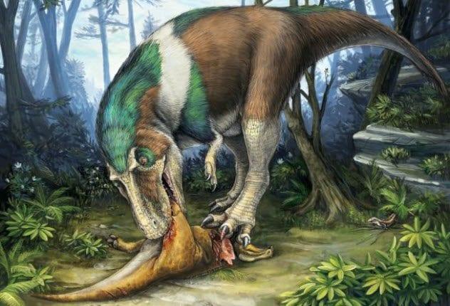 5-t-rex-feeding-tooth-folds