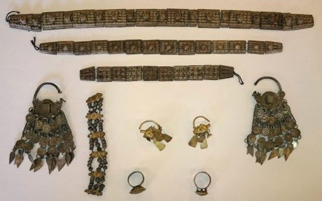 6-chiprovtsi-silver