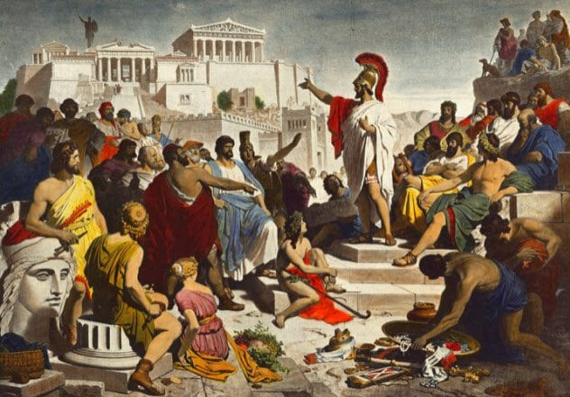 6-ancient-greek-refugees