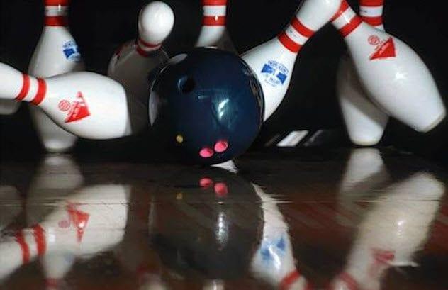 7-bowl-a-strike