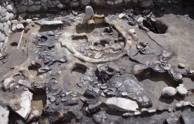 9-divination-bones
