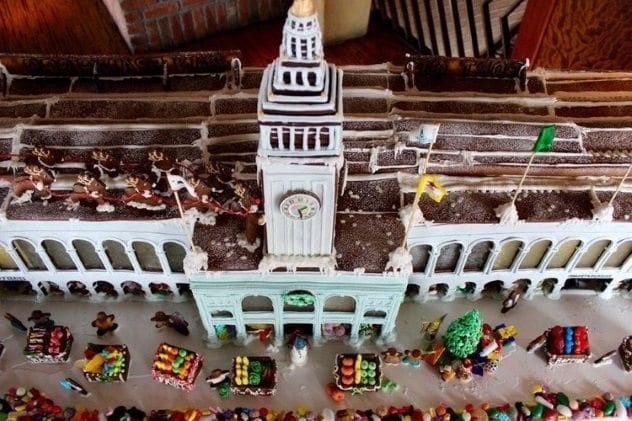 gingerbread-ferry-building