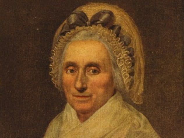 mary-washington