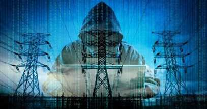 power-grid-cyberattack-featured