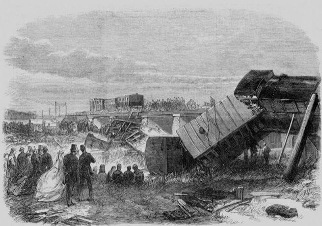 staplehurst-rail-crash