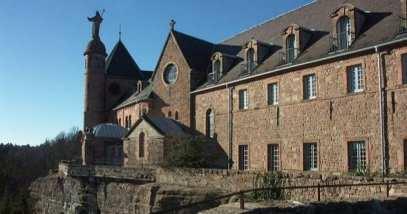 feature-8-monastery-mont-sainte-odile