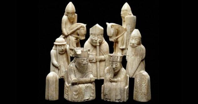 1-lewis-chessmen