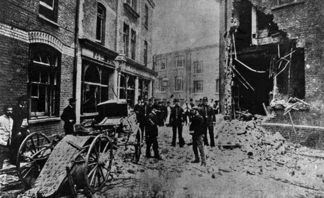 1-scotland-yard-bombing-1884
