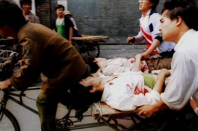10a-tianamen-victims-shot