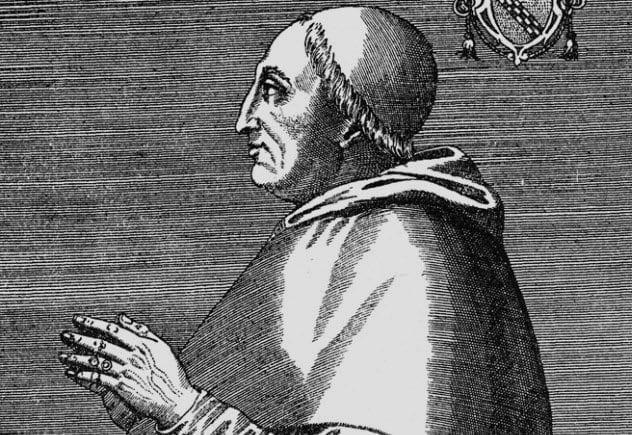 2c-pope-innocent-viii