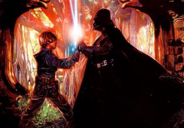 5-star-wars-lightsaber-battle