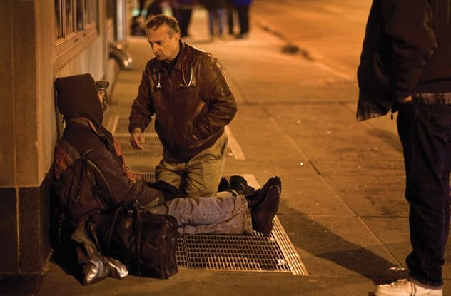 6a-jim-withers-homeless-man