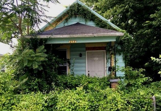 6a-ohio-mummy-house-brunton