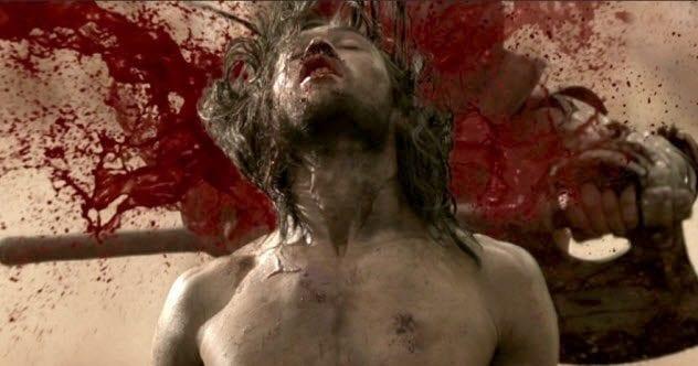9a-gladiator-blood
