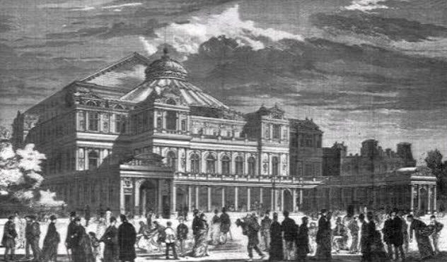 9a-opera-theater