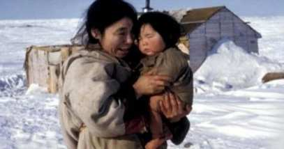 feature-d-the-inuit
