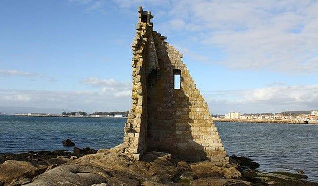 4-torre-de-san-sadurnino
