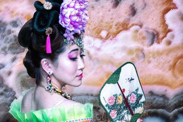 7e-chinese-princess-621615532