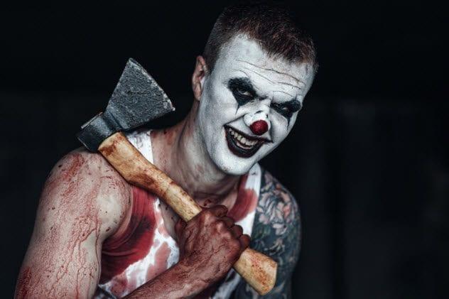 9b-bloody-clown-maniac-596356064
