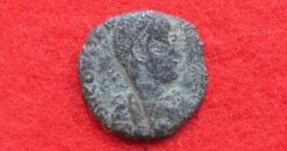 feature-d-6-ancient-roman-coin-okinawa