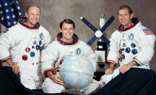 1-skylab-4-strike-crew