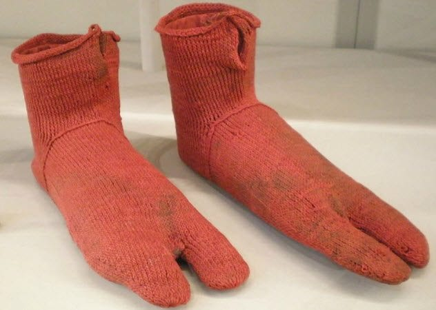 10-ancient-egyptian-socks
