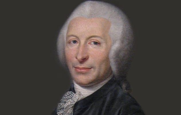 10a-Joseph-Ignace-Guillotin