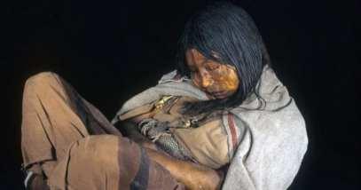 10a-inca-child-sacrifice