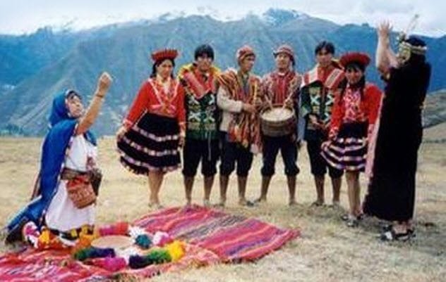 1a-inca-marriage-celebration