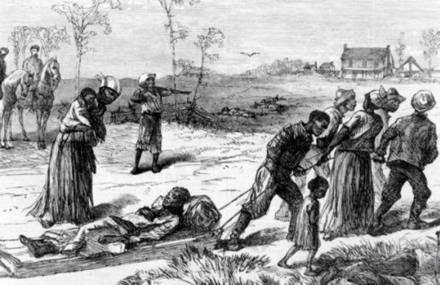 2-colfax-massacre