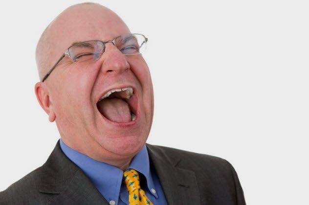 2b-bald-guy-laughing-488124459