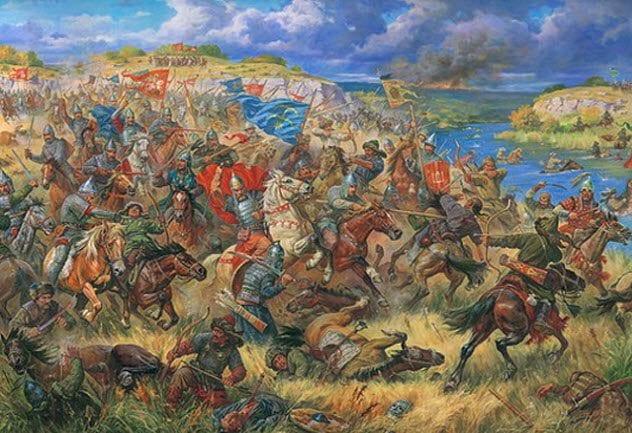 3-toluid-civil-war