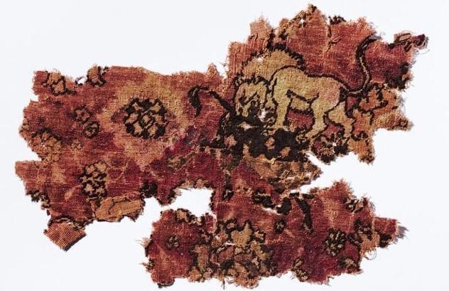 3lahore-carpet