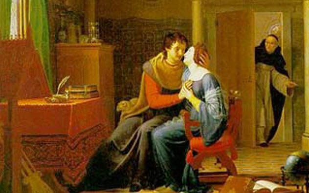5-abelard-and-heloise