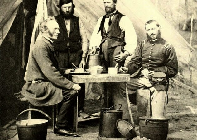 7a-union-soldiers-with-coffee
