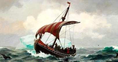 F1vikingboat