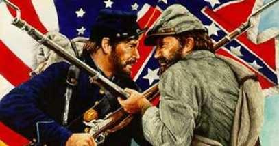 feature-d-civil-war