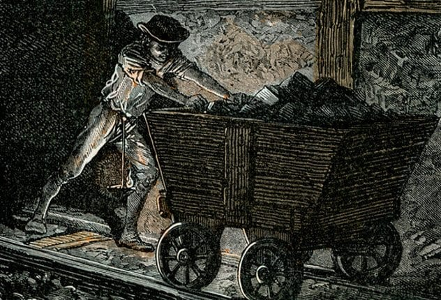 6a-coal-miner-19th-century-521405125