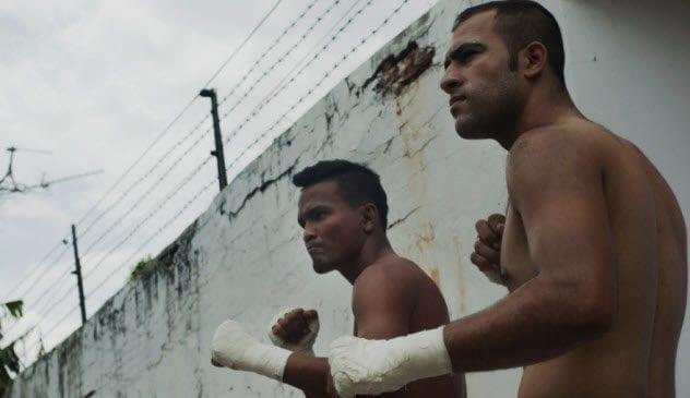 9a-prison-fight