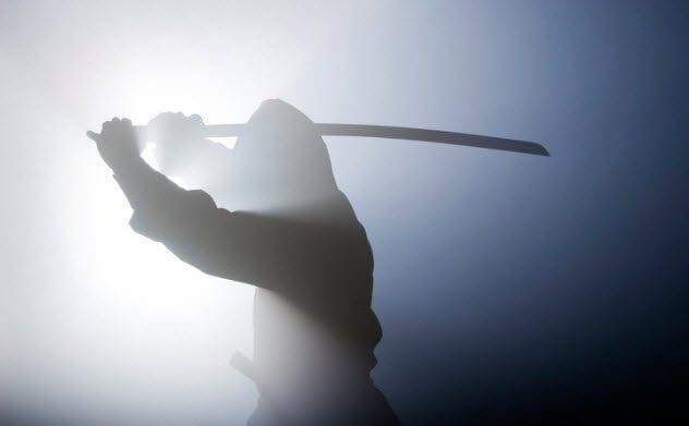 9b-ninja-mythical-status-108315064