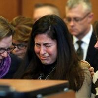 10 Mothers Who Raised Murderers