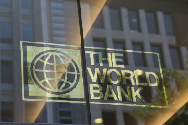 World bank pledges money to sub-saharan african nations