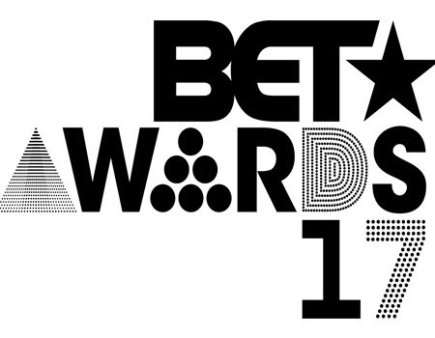 BET Awards 2017: Full Nomination List