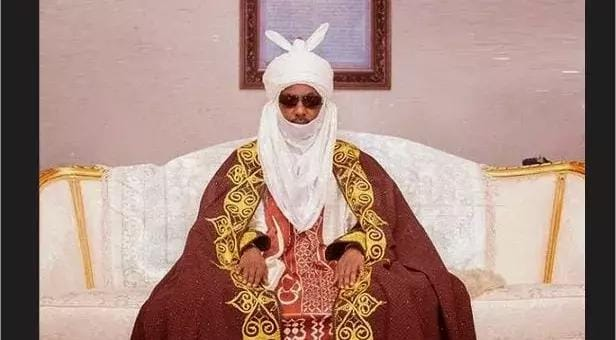 Most Powerful Traditional Rulers In Nigeria