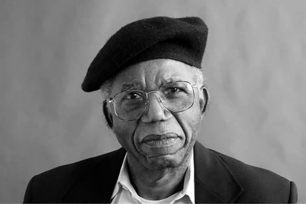 Remembering Chinua Achebe: Top 12 Chinua Achebe's Quotes